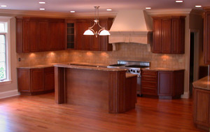 Fairfield_Glenview_kitchen_thumb