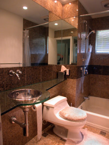 Hunter_Glenview_bathroom_2_thumb