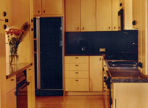 Hunter_Glenview_kitchen_thumb