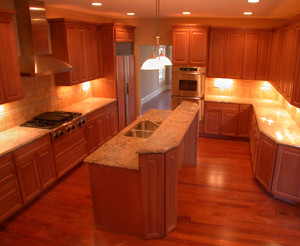 Mercy_Evanston_kitchen_thumb