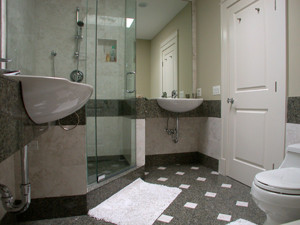 Thornwood_Wilmette_bathroom_thumb