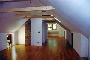 attic_loft_thumb